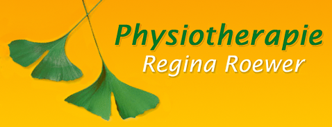 Physiotherapie Regina Roewer
